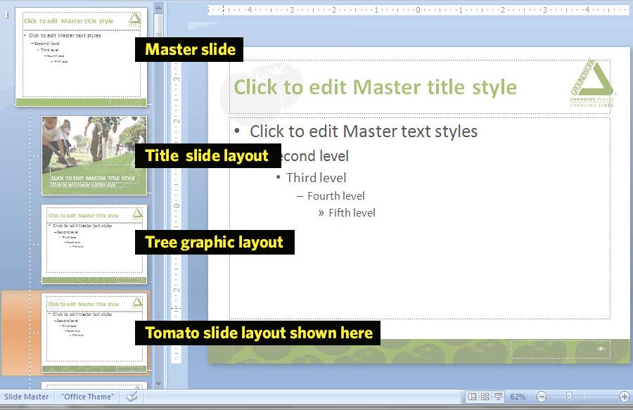 Powerpoint masters opus design graphic design web design powerpoint masters toneelgroepblik Choice Image