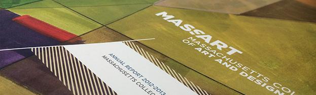 massart-annual-report-12-13