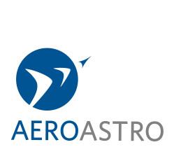Massachusetts Institute of Technology AeroAstro