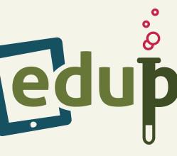 Eduporium Naming, Branding & Logo Design