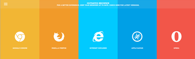 browser tips