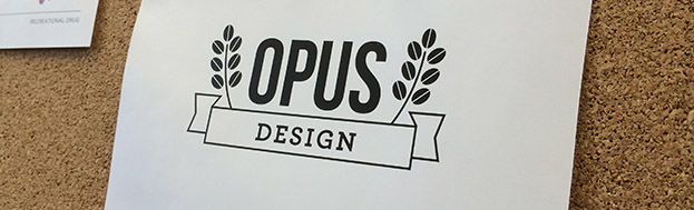 coffeeshop logo design