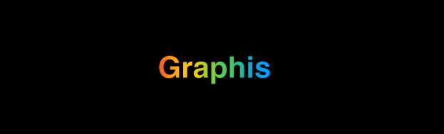 Opus Design Wins Graphis Award