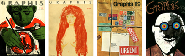 graphis2