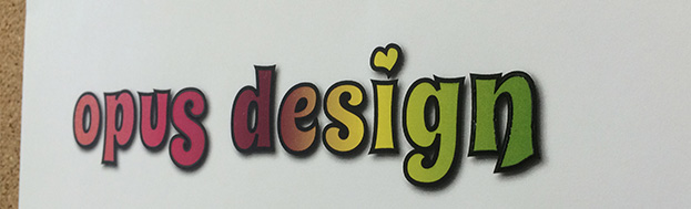 tween logo design