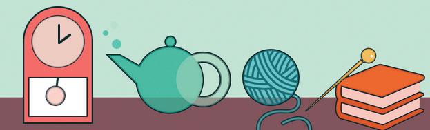 Google Doodles Design