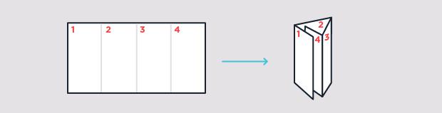 opus design folding