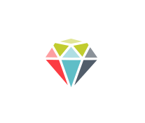 Creating Diamond shape