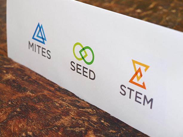 OEOP logos