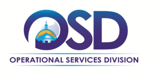 :OSD logo-01