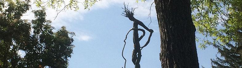 tree-guy
