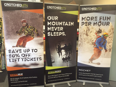boston ski show-crotched