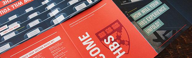 HBS-admissions-box