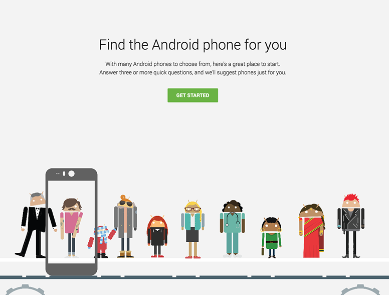 android-guided-selling1