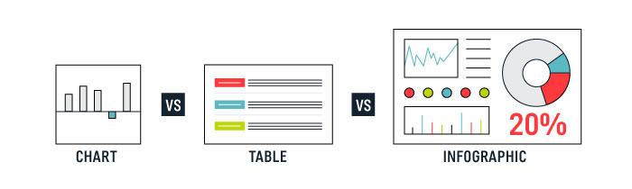 data-infografik