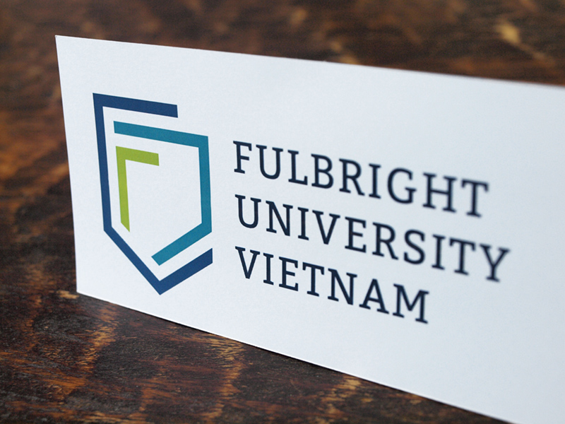 Fulbrigth logo