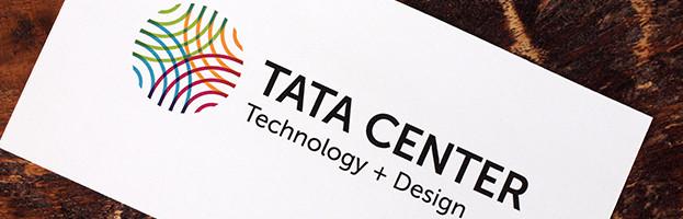 MIT Tata Logo