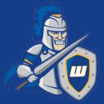 Lancer of Worcester State