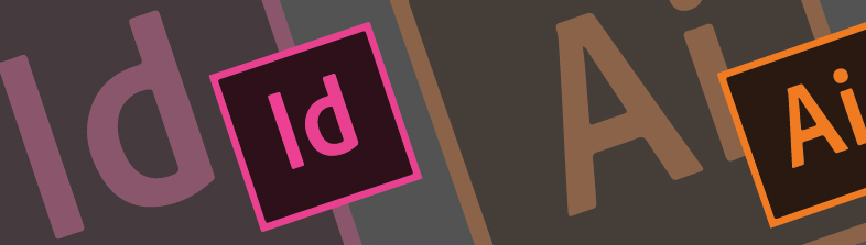 nest Adobe design files