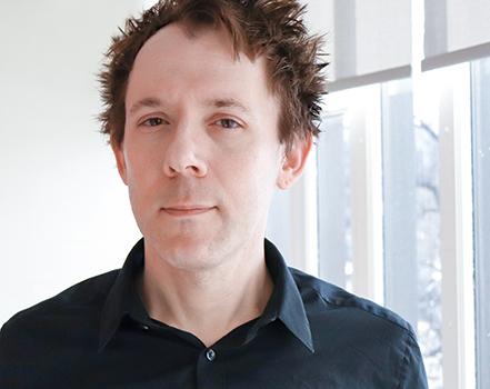 Paul Kruczynski