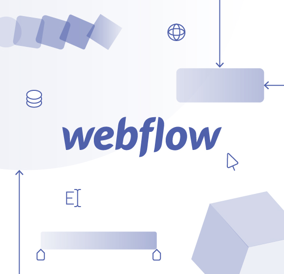 Why we love webflow