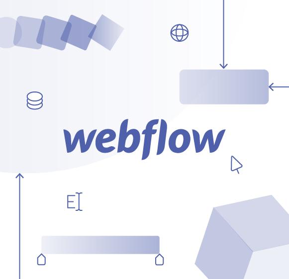 Why we love webflow
