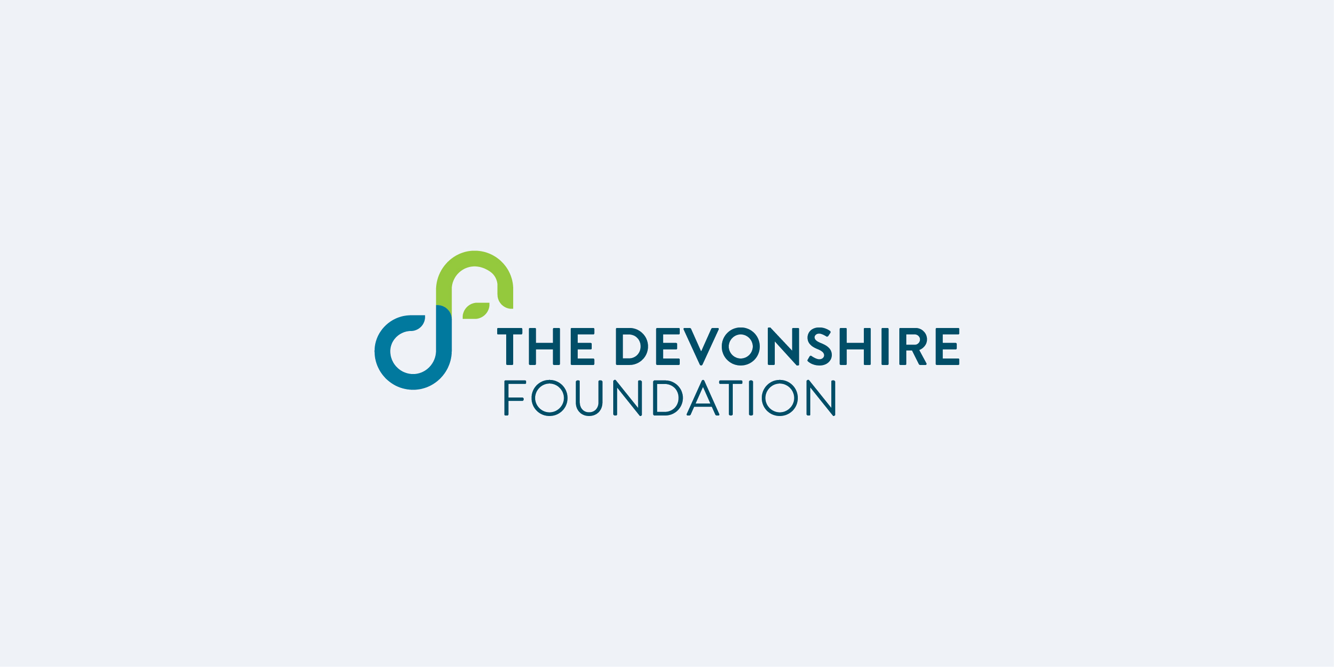 The Devonshire Foundation Logo