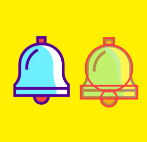 icon design - form