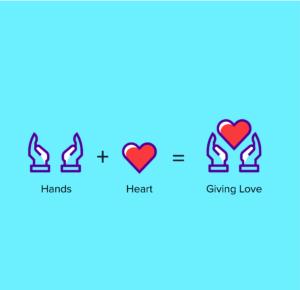 Icon design - metaphors