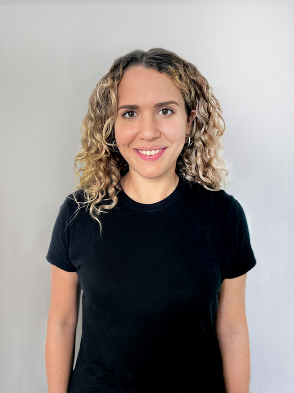 Maria Gabriela Garuz Opus Design